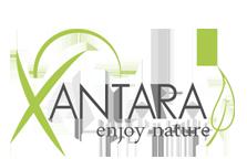 Xantara Logo