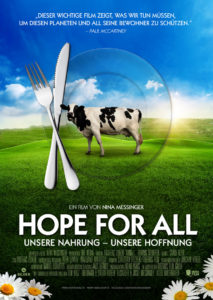 Hope for all KINOFILM