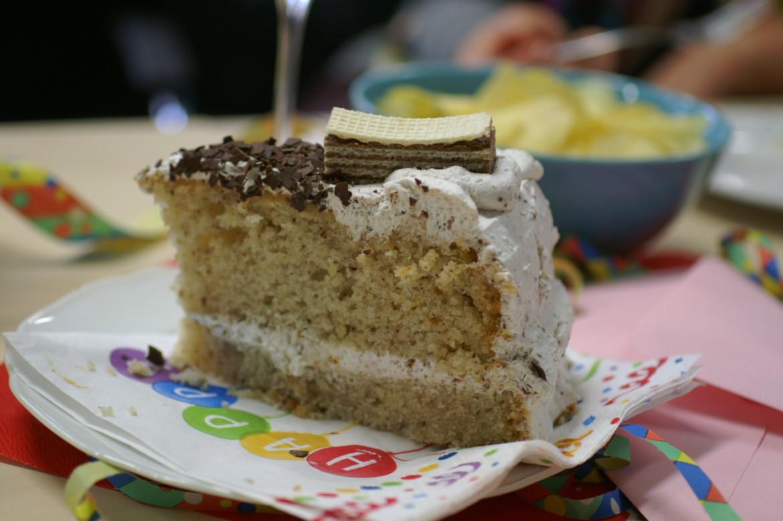 Individuelle torte wien