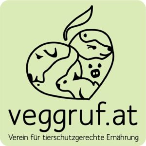 Veggruf