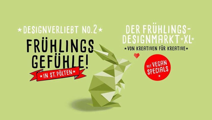 Designverliebt VEGAN AWARD 2017 an Ehrlich und Echt!